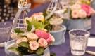 花とハイティー100回記念①
