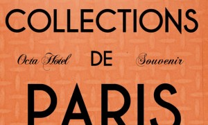 collections-de-paris2-1024x680