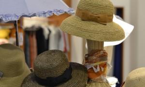 original hat