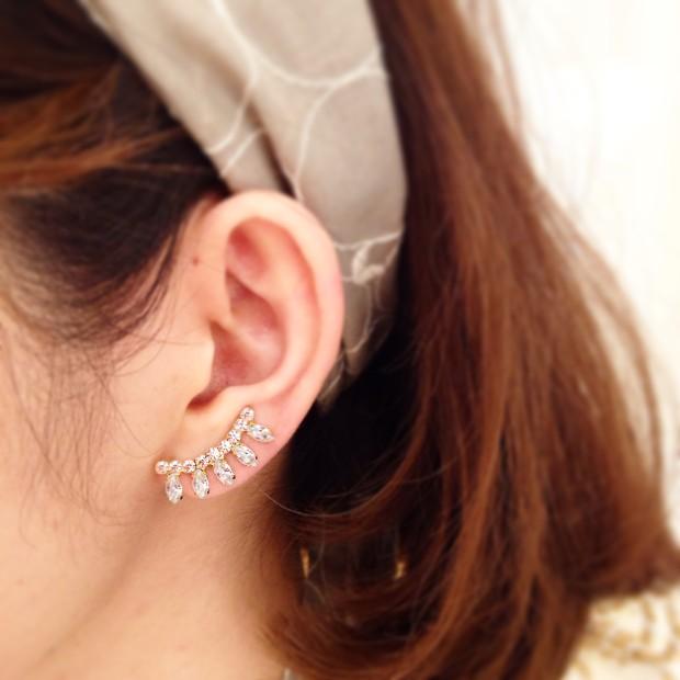 earcuff1-1