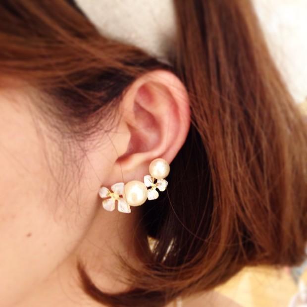 earcuff4-1