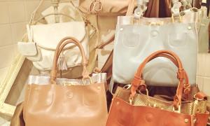 bag 14aw