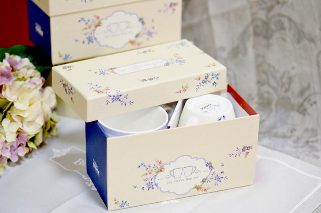 HP-box