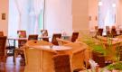 オクタホテルが手掛けるカフェ★博多・天神地区★STAFF募集!★