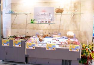 Ensoleille-shop
